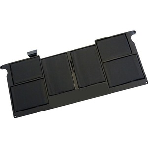 Ereplacements Notebook Tablet Accessories