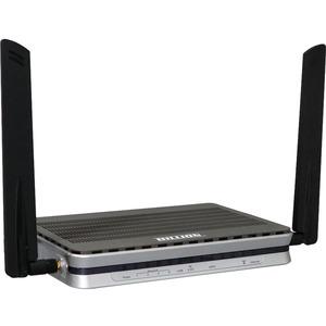 Billion BiPAC 4500NZ IEEE 802 11n 1 SIM Cellular, Ethernet Modem/Wireless  Router - 4G - WCDMA 2100, LTE 2100, LTE 1800, LTE 2600, LTE 900, LTE 800,