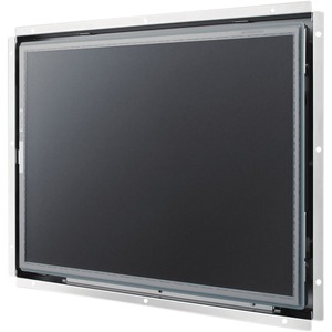 Advantech Touch Screen Monitors