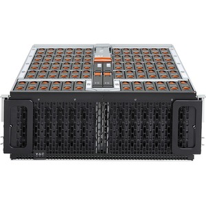 Hgst Storage Platforms Solid State Drives