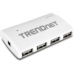 Trendnet USB and Firewire Cards