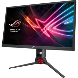 ROG Strix XG248Q 23.8inch LED LCD Monitor - 16:9 - 1 ms GTG