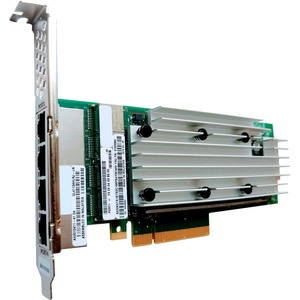 Lenovo Network Interface Cards