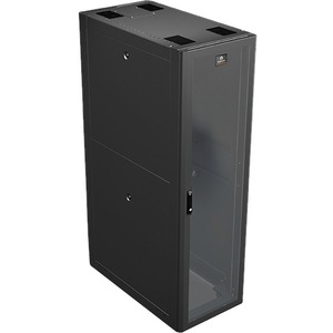 Vertiv-L-Les Products Rack and Accessories
