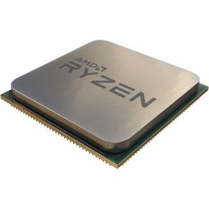 AMD Ryzen 5 2600X Hexa-core (6 Core) 3 60 GHz Processor - Socket AM4 - 3 MB  - 16 MB Cache - 64-bit Processing - 4 20 GHz Overclocking Speed - 12 nm -