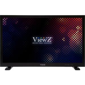 Viewz Computer Monitors