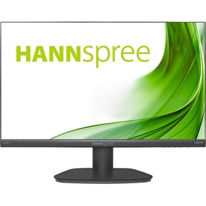 Hannspree Business HS 248 PPB 23.8And#34; Full HD LED LCD Monitor