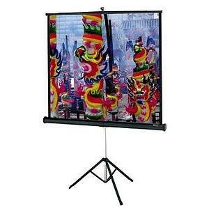 Da-Lite Projector Screens