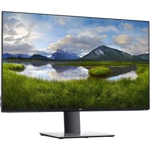 32IN U3219Q 3840X2160 16:9 1000:1 8MS HDMI/DP        IN