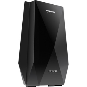 Netgear EX7700 Nighthawk X6 Tri-band WiFi Mesh Extender