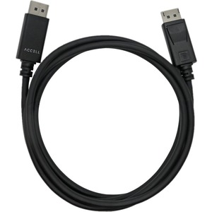 Accell Audio and Video Cables