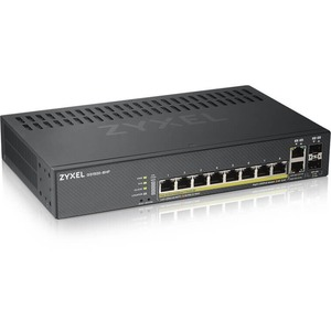 Zyxel Ethernet Switches