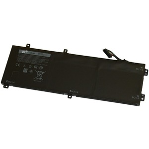 Battery Technology Inc. Notebook Tablet Accessories