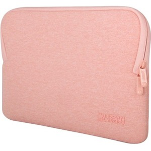 Urban Factory Notebook Tablet Accessories