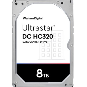 Hgst Storage Platforms Tape Drives and Automation