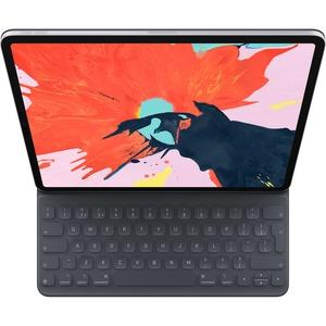 Apple Smart Keyboard Folio Keyboard/Cover Case Folio for Apple 32.8 cm 12.9And#34; iPad Pro 2018