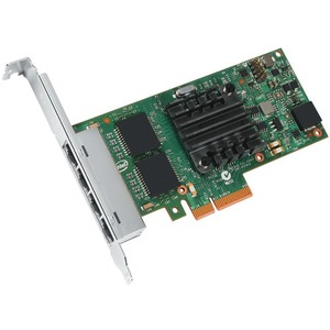 Cisco Network Interface Cards