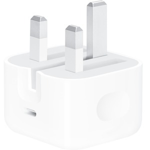 Apple 18 W Power Adapter