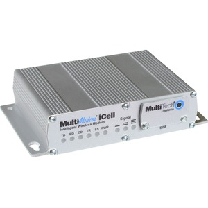 Multi-Tech Systems Modems and Accessories