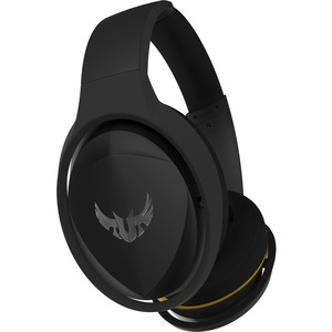 Asus Gaming H5 Lite Wired Over-the-head Stereo Headset