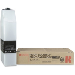 Ricoh Printer Supplies