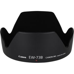 CANON 9823A001