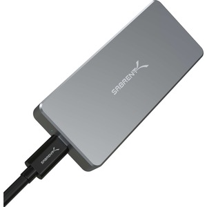 Sabrent Solid State Drives