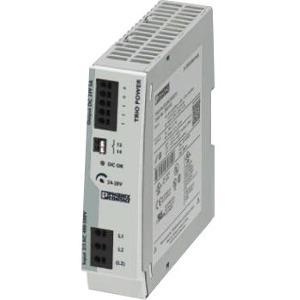 Perle Systems Terminal RAS Servers