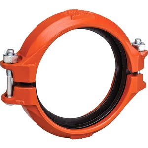 Style 356 Installation Ready™ Transition Coupling for CPVC/PVC Pipe