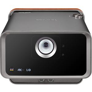 Viewsonic X10-4K Short Throw LED Projector