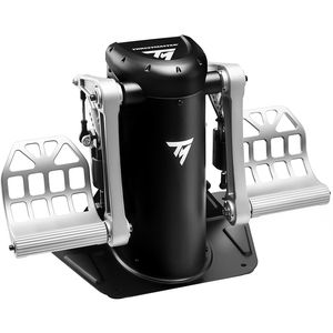 Thrustmaster TPR Gaming Pedal - PC