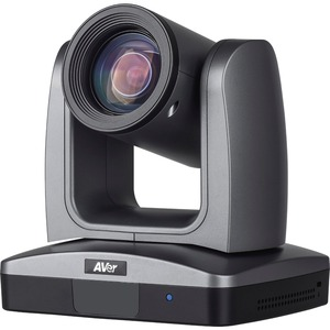 Aver Information Video and Audio Conferencing