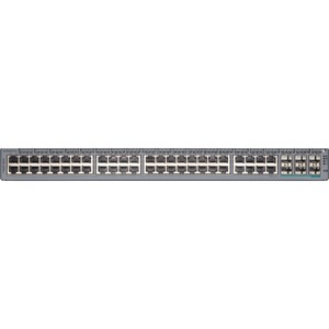 Arista Networks Hardware Ethernet Switches