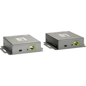 Cp Technologies KVM Switches and Accessories