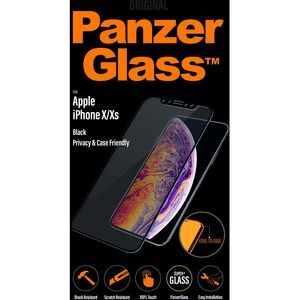 Panzerglass PDA Accessories