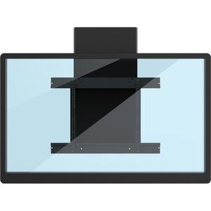 Viewsonic Monitor TV Accessories
