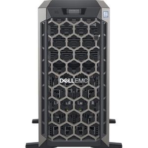 Dell Server Computers