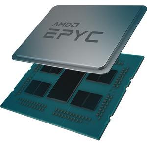 Amd Server Box Processors