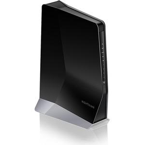 Netgear Nighthawk EAX80 IEEE 802.11ax Ethernet Wireless Router