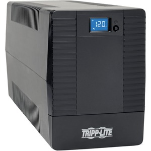 Tripp Lite Master-Power PDUs and Power Equipment