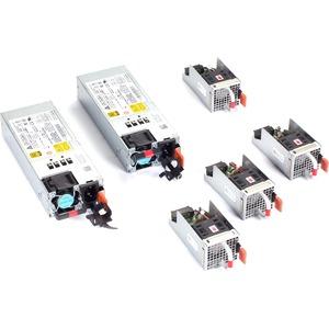 Black Box Corporation PDUs and Power Equipment