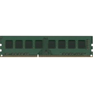 Dataram Computer Memory