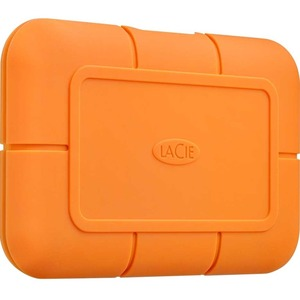 Seagate Lacie Solid State Drives