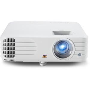 Viewsonic PG706HD 3D Ready Short Throw DLP Projector - 16:9 - White