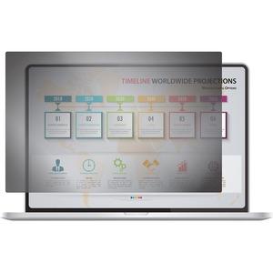 Rocstor Monitor TV Accessories