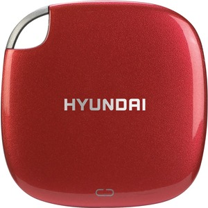 Hyundai Technology Solid State Drives