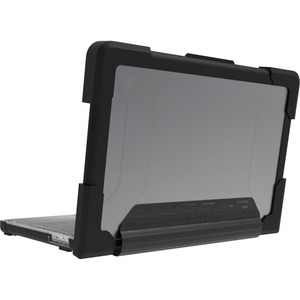Max Cases Notebook Tablet Accessories