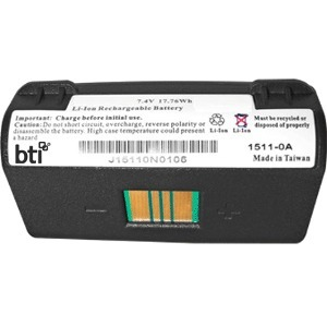 Battery Technology Inc. AIDC Wirless Accessories
