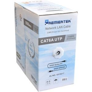 Premiertek Network Cables