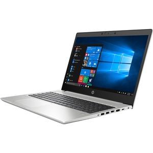 HP ProBook 15.6 Inch Notebook - 8WC05UT-ABA